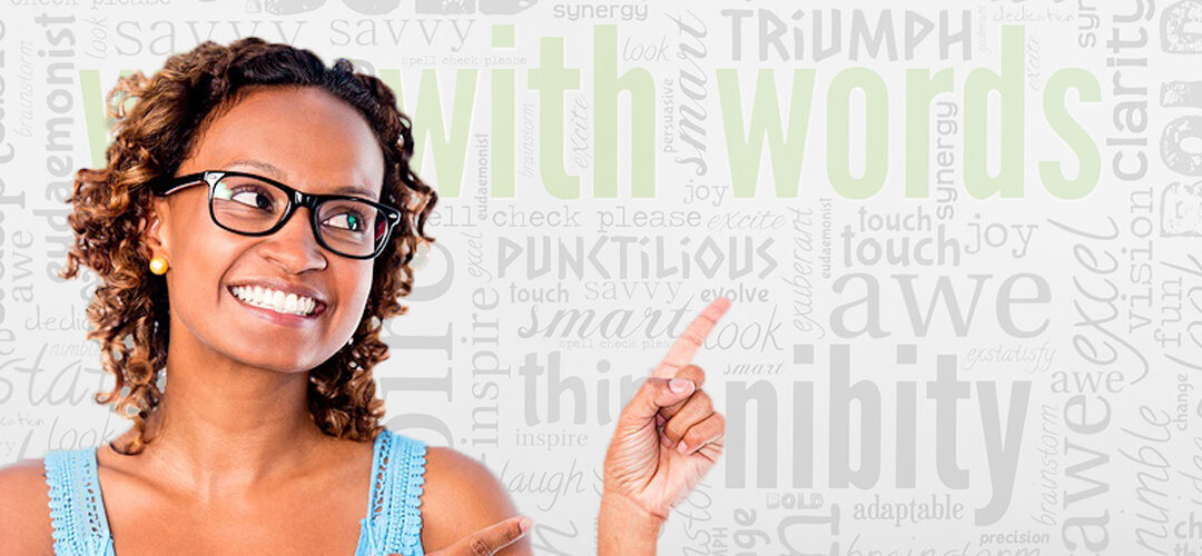 transcription services south africa way with words