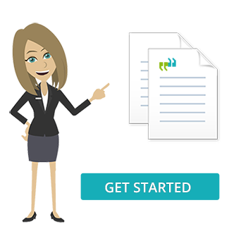 way with words transcription services get started - waywithwords net
