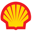Shell Petroleum