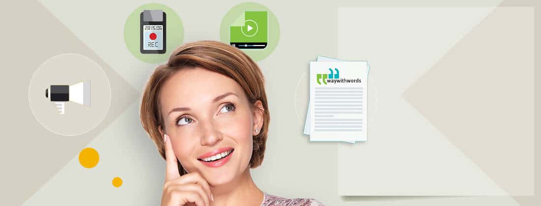 Work From Home Transcription Jobs Ontario