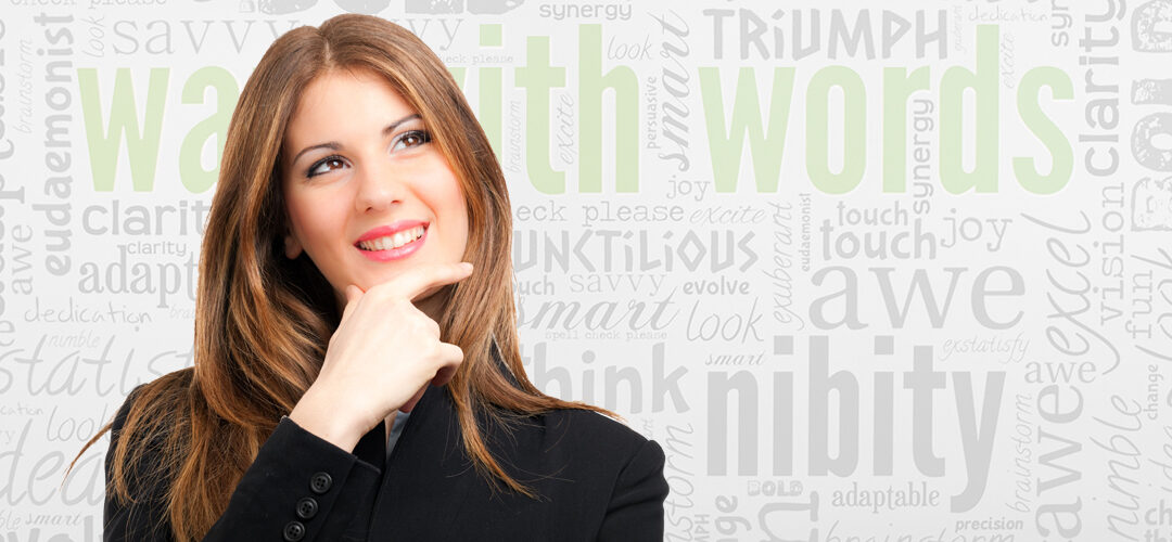 transcription services latin america way with words