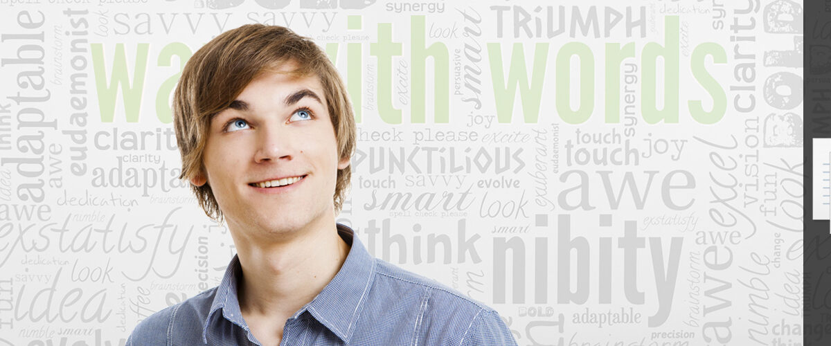 transcription services perth australia way with words