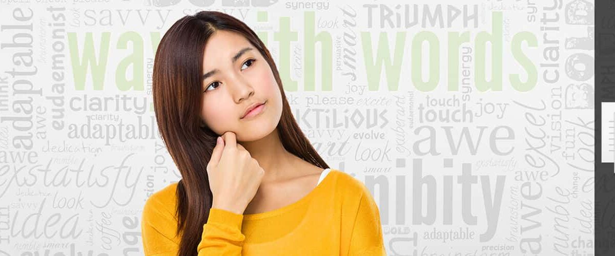 transcription services seoul south korea way with words
