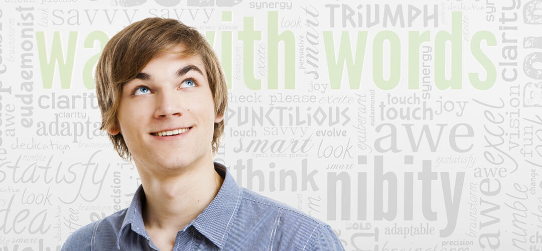 transcription services australia way with words