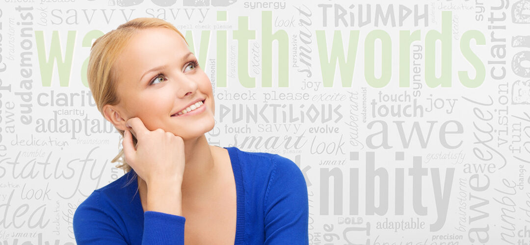 transcription services europe way with words