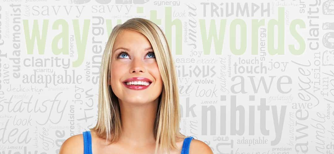 transcription services belgium europe way with words