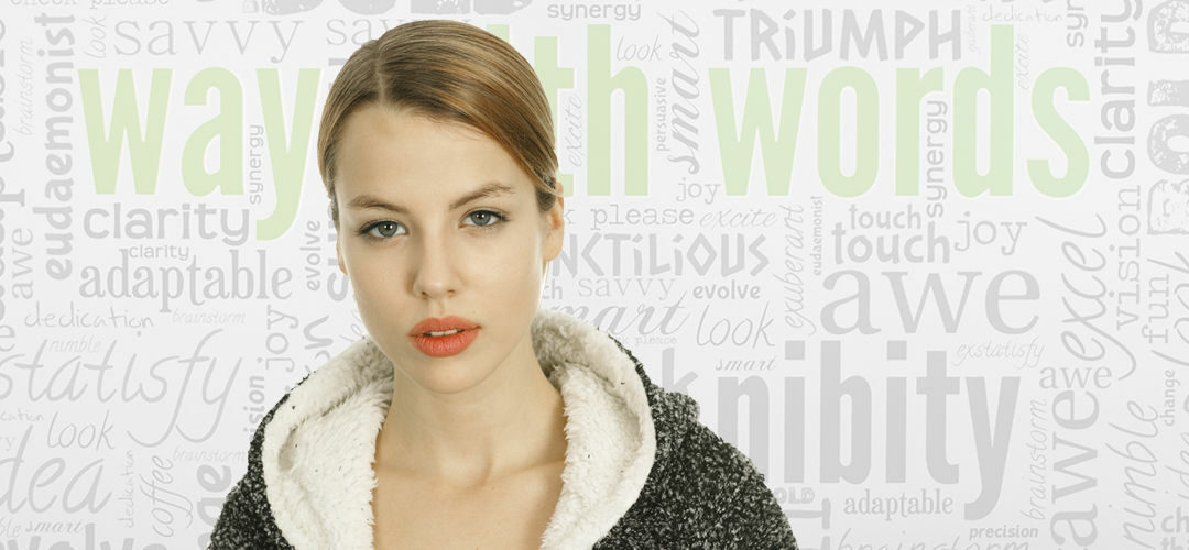 transcription services russia europe way with words
