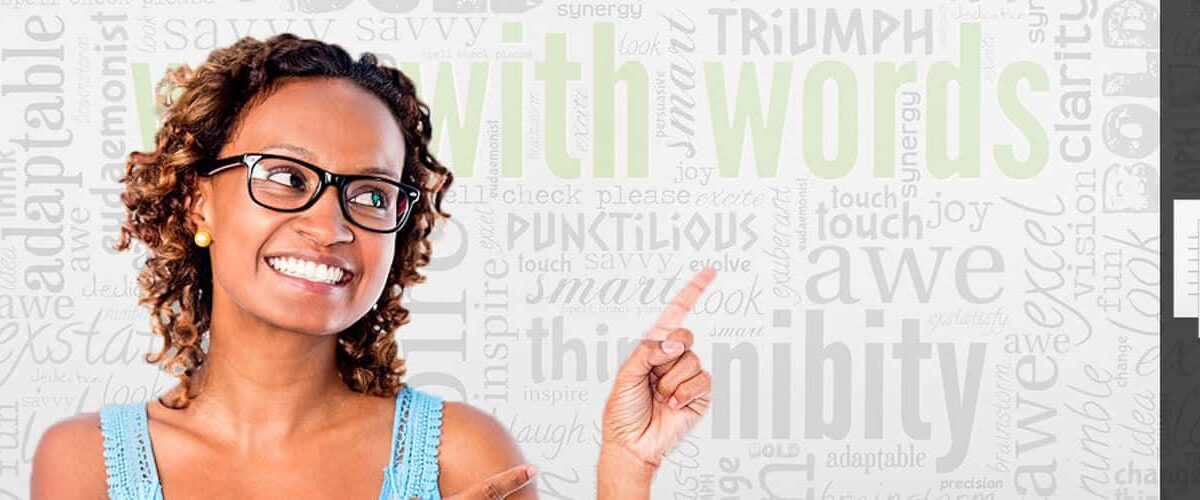 transcription services east london south africa way with words