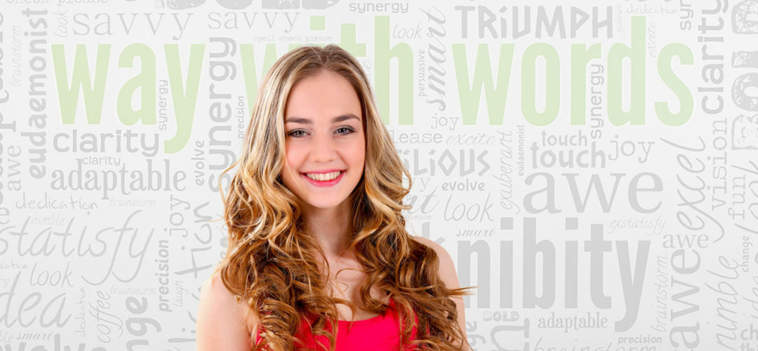 transcription services luxembourg europe way with words