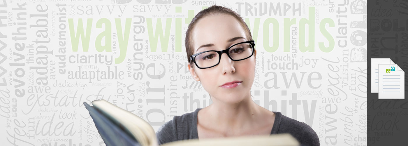 9 tips for choosing the best transcription service way with words