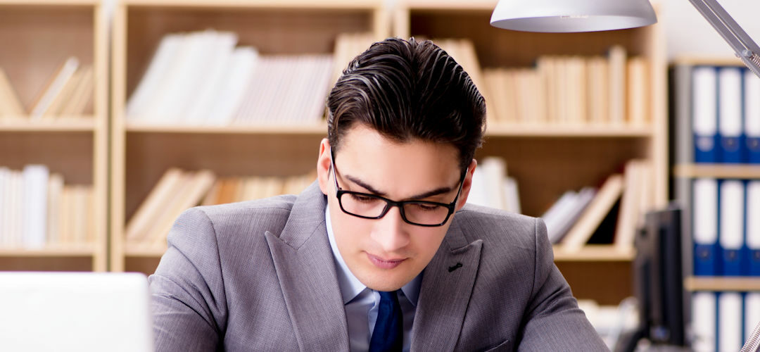 best transcription services way with words