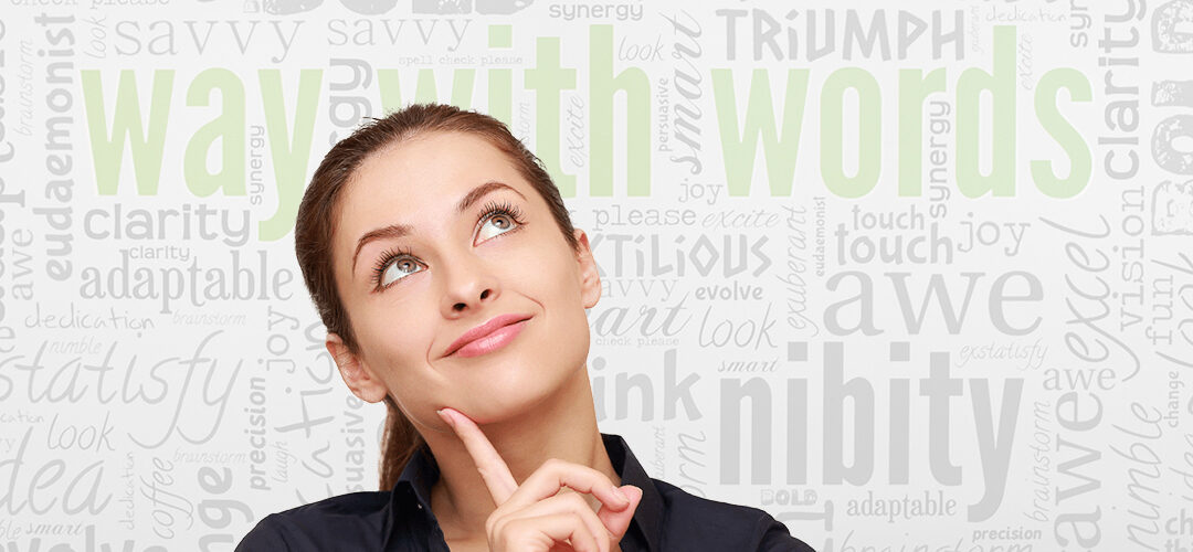 transcription services france europe way with words